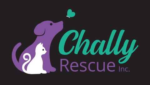 Chally Rescue Inc.